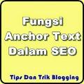 Fungsi Anchor Text Dalam SEO