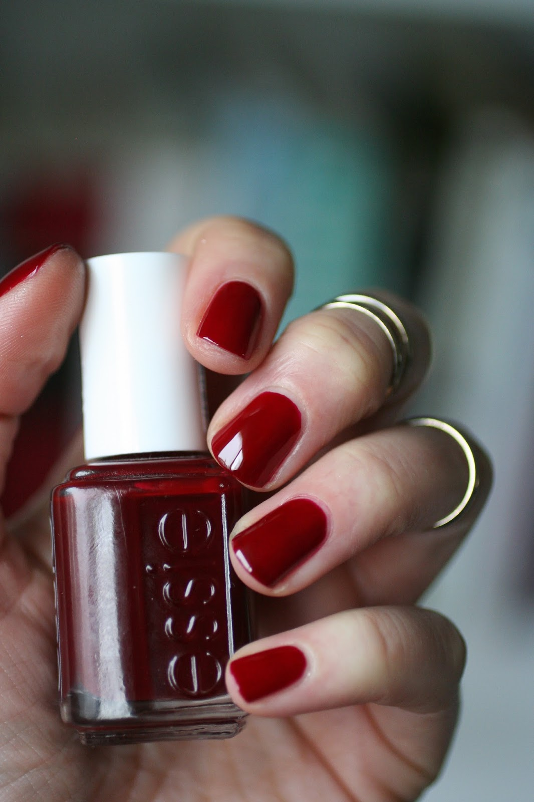 Awesome Nail Polish And Wudu Tiny Removing Gel Nail Polish Rectangular White Nail Polish Ideas Nail Art Using Water Old Light Pink Opaque Nail Polish BlackOpi Nail Polish Blue November Nail Polish Favorites | Essie Envy