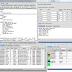 Richardson Software RazorSQL 6.3.20 Keygen Free Download