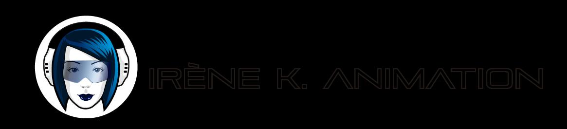 Irène K. Animation