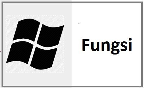 Permalink to Fungsi Rahasia Tombol Windows Pada Keyboard Komputer