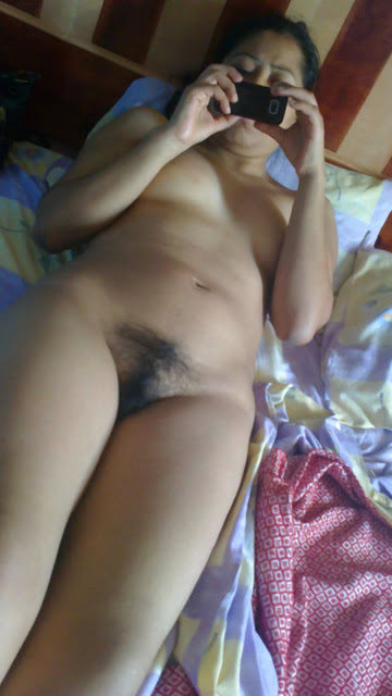 Desi Nude Blog 87