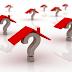 Construtoras não podem cobrar por assessoria técnica imobiliária (ATI)