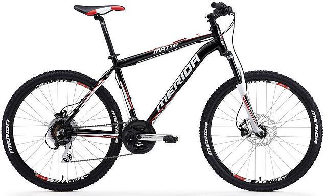 bicicleta-merida-matts