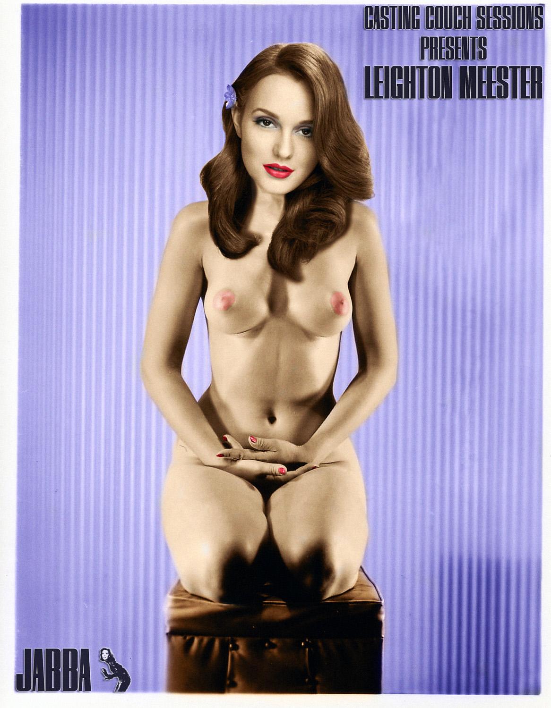 leyton-mister-foto-erotika