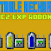 Portable Recharger IC2-EXP Addon