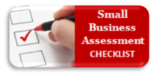 http://www.bmfms.com/small-business-assessment