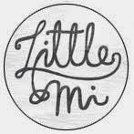 Little Mi