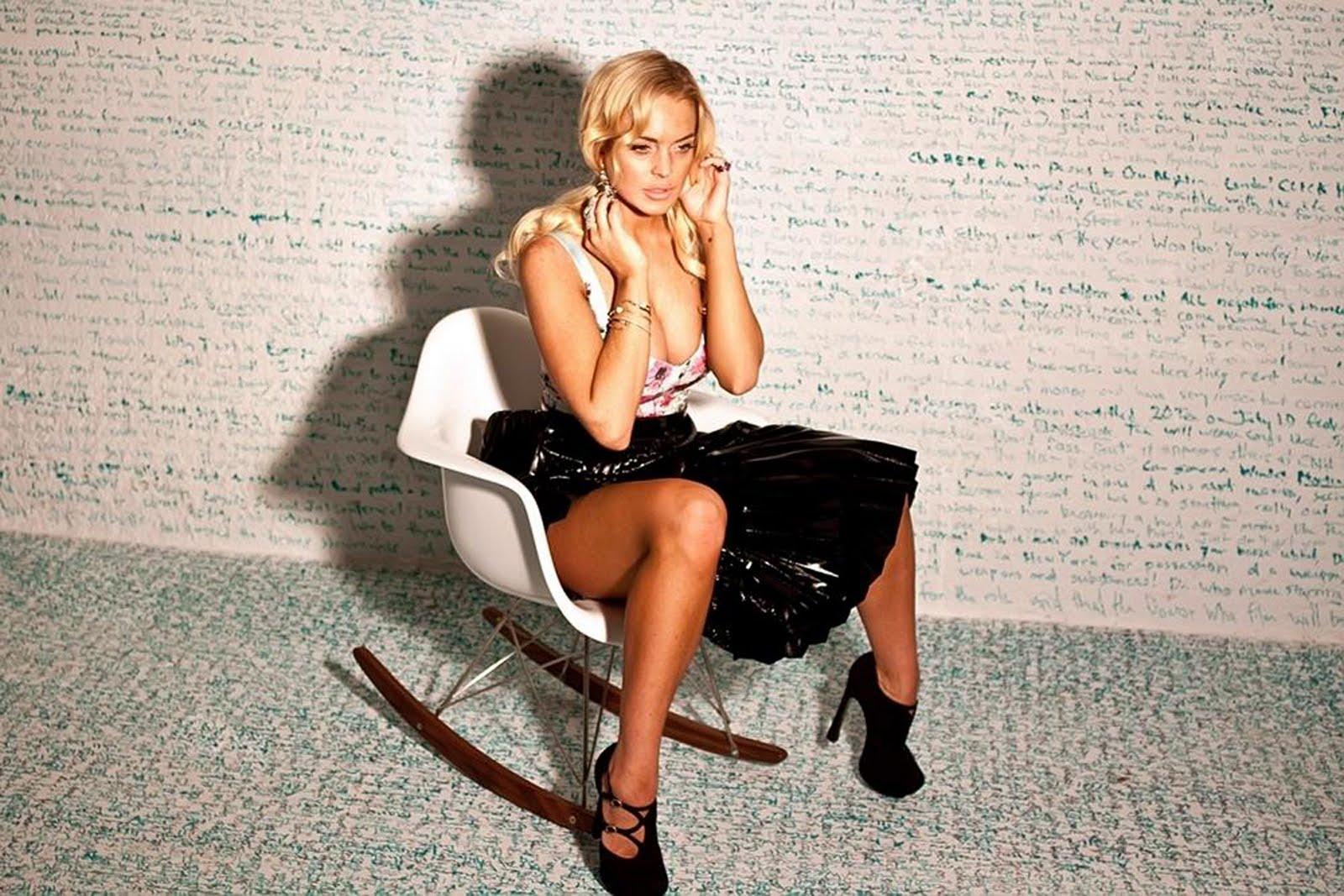 http://2.bp.blogspot.com/-IVMXTDQTeEs/Tcbq1KCt5RI/AAAAAAAAAks/GaA1oGkmkRE/s1600/Lindsay+Lohan+%252816%2529.jpg