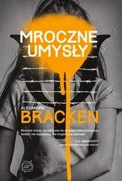http://lubimyczytac.pl/ksiazka/213059/mroczne-umysly