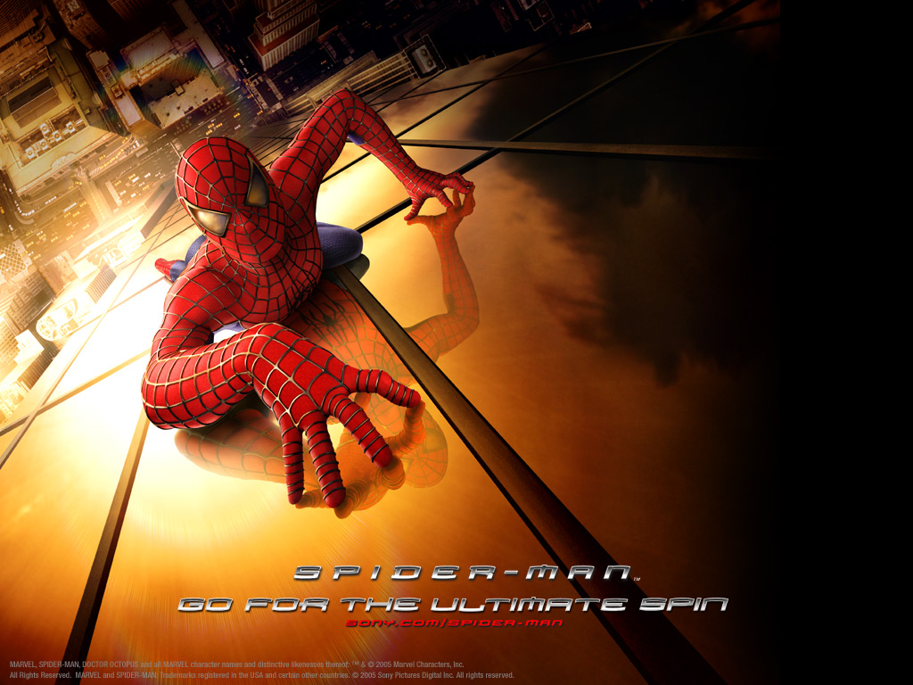 Cool Wallpaper High Resolution Spiderman - Spiderman%252Bwallpapers  Best Photo Reference_851283.jpg