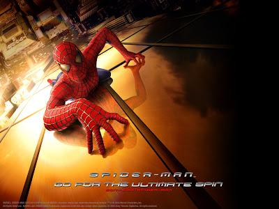 http://2.bp.blogspot.com/-IVN1dqTJy48/Tawp6Wq-TbI/AAAAAAAAC88/VOC-Lx-RHSY/s400/Spiderman%2Bwallpapers.jpg