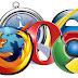 Download Aplikasi Browser Buatan Anak Negeri Indonesia | Gratis
