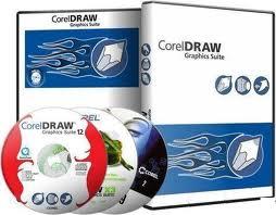 скачать Coreldraw 12 Portable торрент - фото 4
