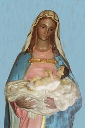 Nuestra Señora de la Abadia