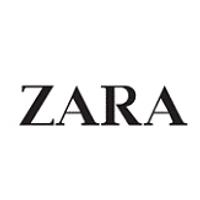 zara tienda virtual: