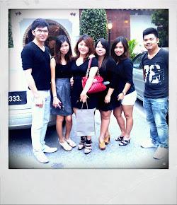King's Team ❤