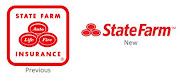 "Did State Farm get it right with their ""less is more"" approach and modest ."