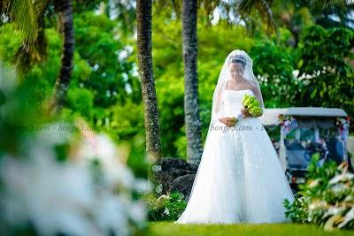 Mengi na klyn wedding bands