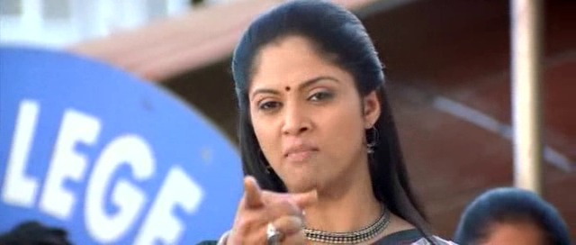 tamil movie m kumaran son of mahalakshmi mp3 free download