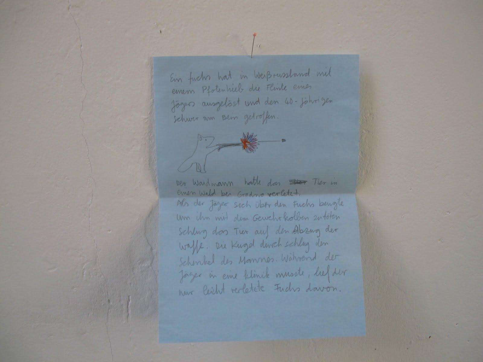 Papers joseph research Mla gibaldi writers