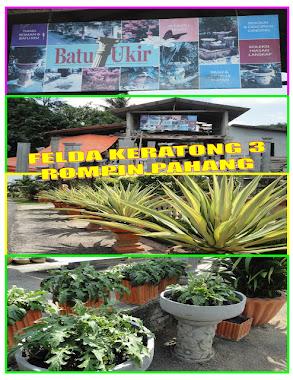 BiZ BOARD : Pahang