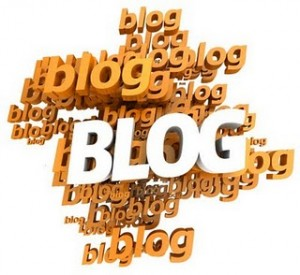 blog coorporativo