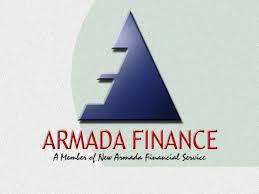Bursa Kerja PT. ARMADA FINANCE Cabang Jambi