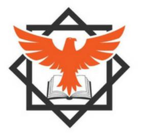 Apoio Falcon Books
