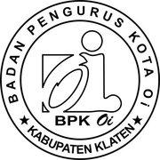 BPK 0i klaten