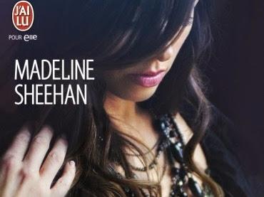 Hell's horsemen, tome 1 : Indéniable de Madeline Sheehan