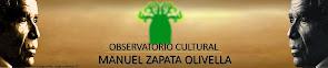 OBSERVATORIO MANUEL ZAPATA OLIVELLA