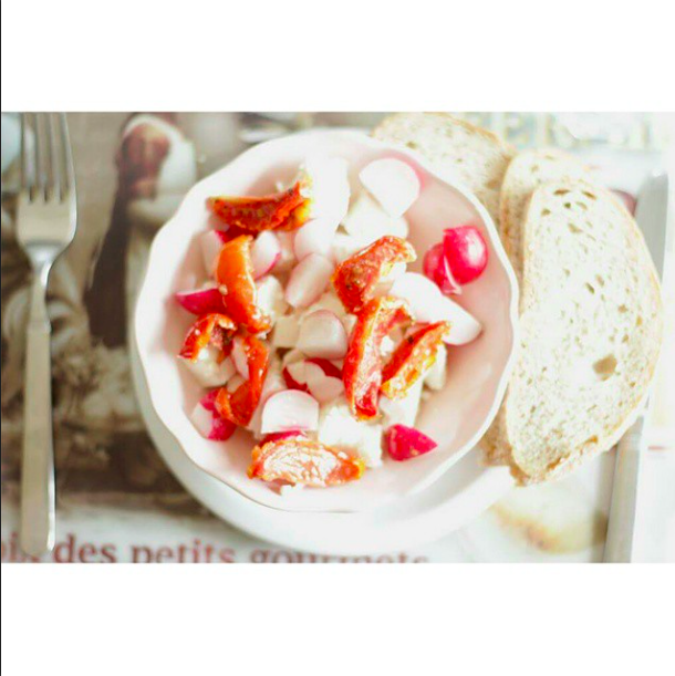 instagram diary lifestyle blog