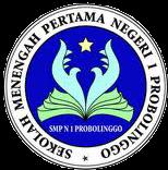 SMPN 1 Probolinggo
