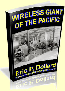 NEW Bestseller by Eric Dollard