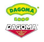 http://dagoma.com.pl/