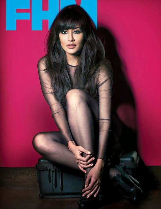 http://maximcovergirls.blogspot.in/2013/12/chitrangada-singh-in-fhm-india.html