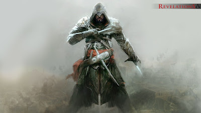 assassin creed revolutions for pc