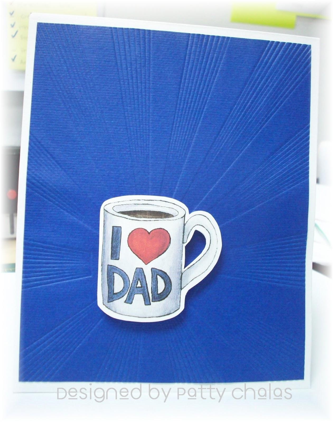 http://2.bp.blogspot.com/-IVgWmKiHXX8/T_WUV7XBqQI/AAAAAAAADJw/-p9mTXW8Egk/s1600/I+love+my+DAD.jpg