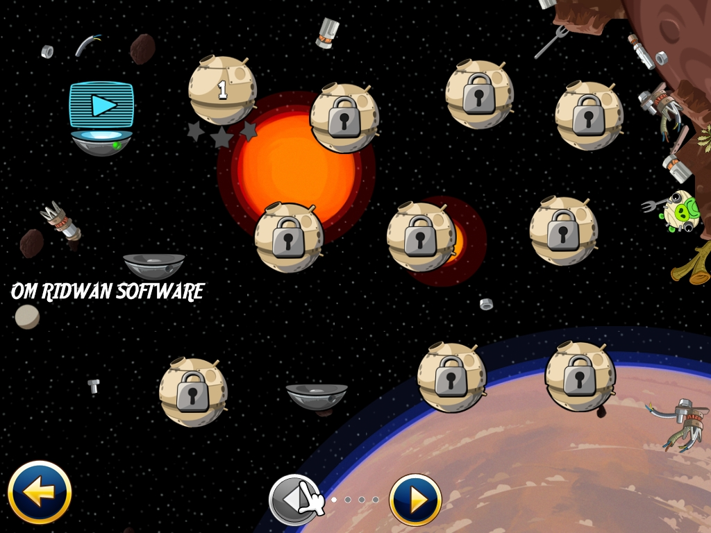 http://2.bp.blogspot.com/-IVgchNQqnFw/Ub1DwE2WpuI/AAAAAAAALzY/IPKOdfXB_5M/s1600/Screenshot+3.jpg