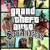 Download Grand Theft Auto: San Andreas Game Full Version Free