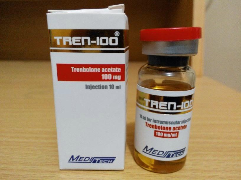 harga steroid dianabol