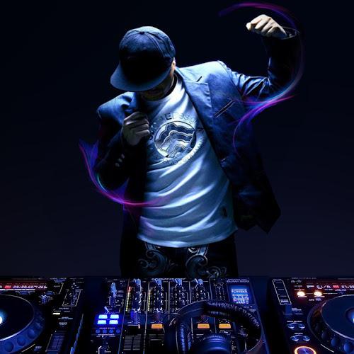 koleksi foto DJ gokil