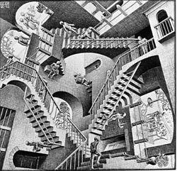 external image Escher%2527s_Relativity.jpg