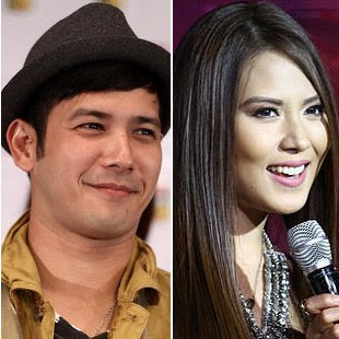 John Prats and Bianca Manalo break up confirmed by Bianca on Bandila
