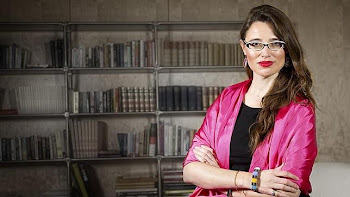 Judith Torrea