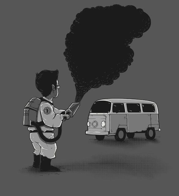 Nacho Diaz Naolito 藝術 插圖