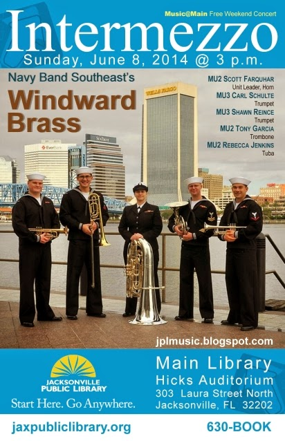 The Philadelphia Trumpet August 2001 Pdf Download