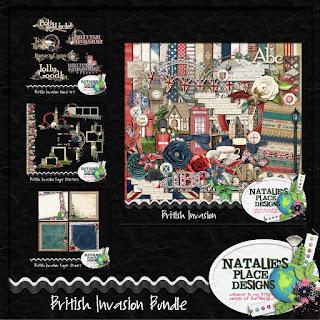 http://www.nataliesplacedesigns.com/store/p516/British_Invasion_Bundle.html