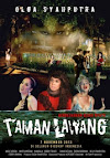 Taman Lawang Movie